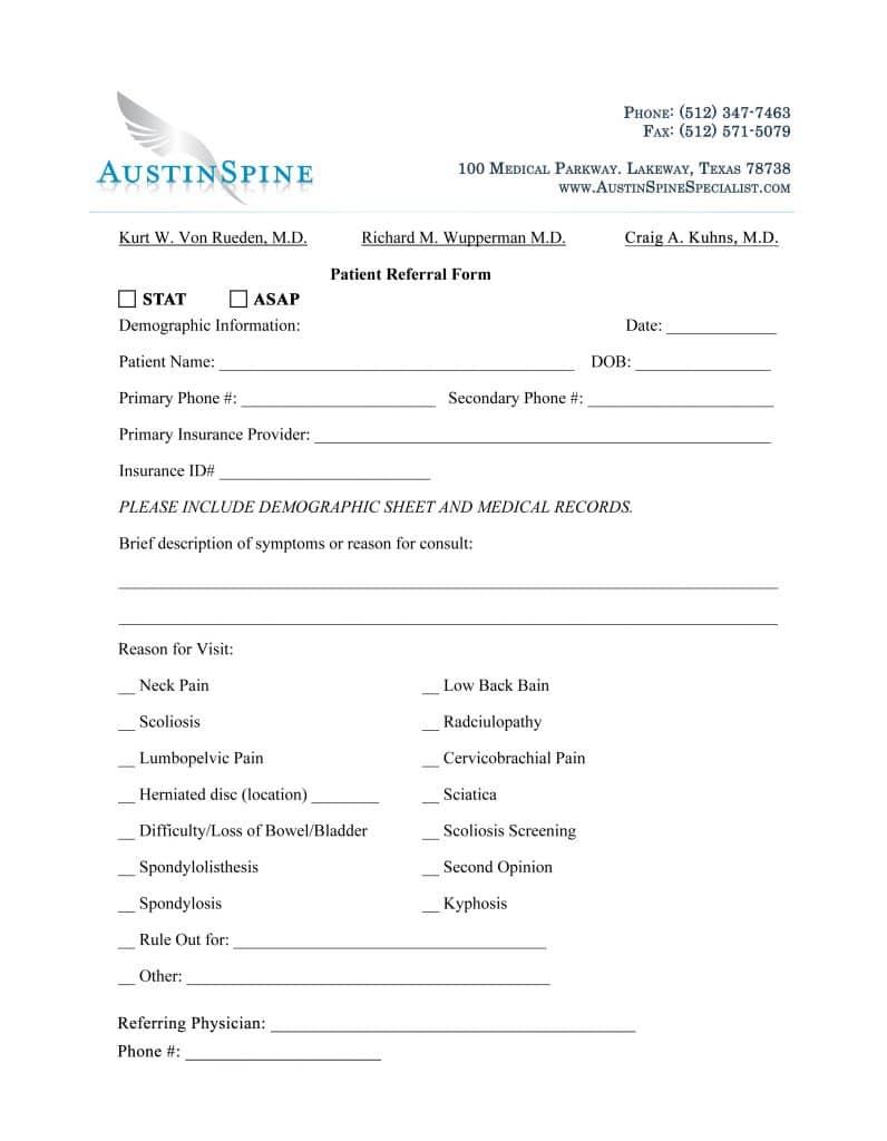 aspine2