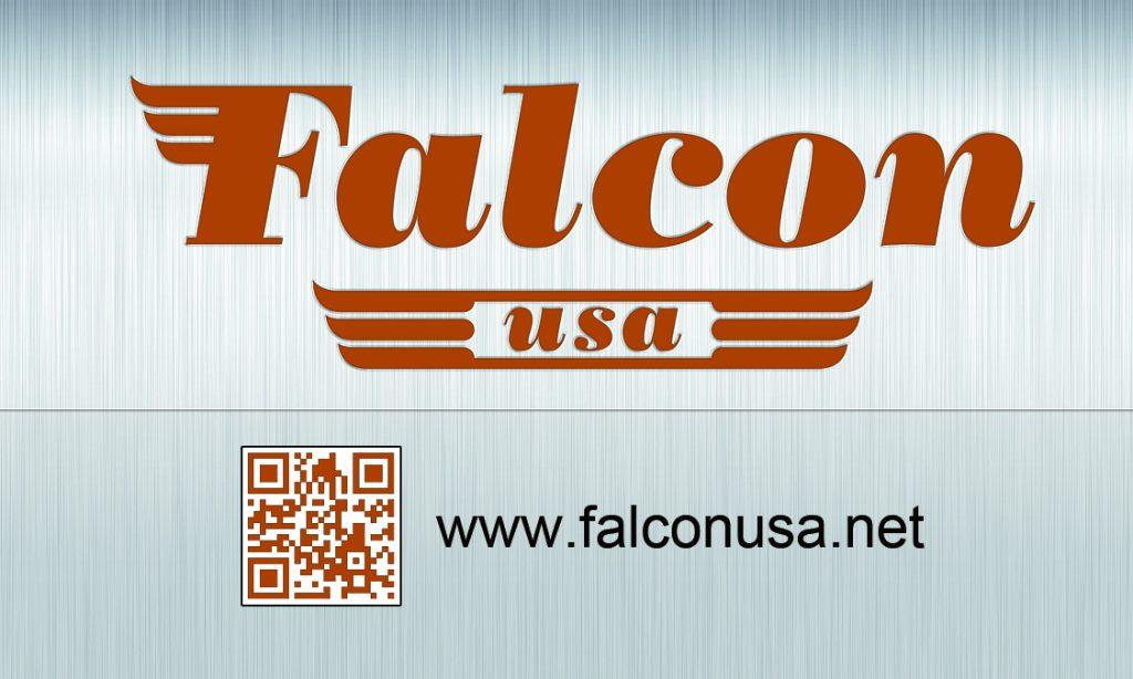 falcon4