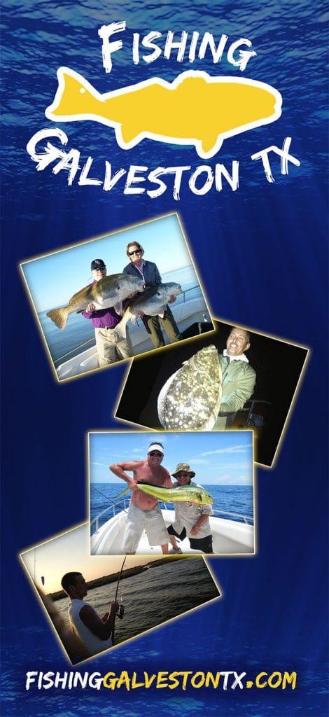 fishgaprint1