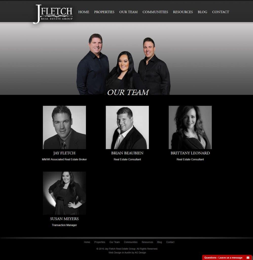 fletch-team1