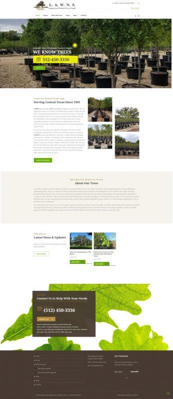 screencapture-lawnstrees-2019-05-28-09_52_33
